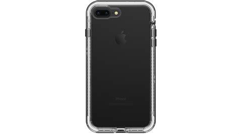 buy lifeproof next for iphone 8 plus black harvey norman au