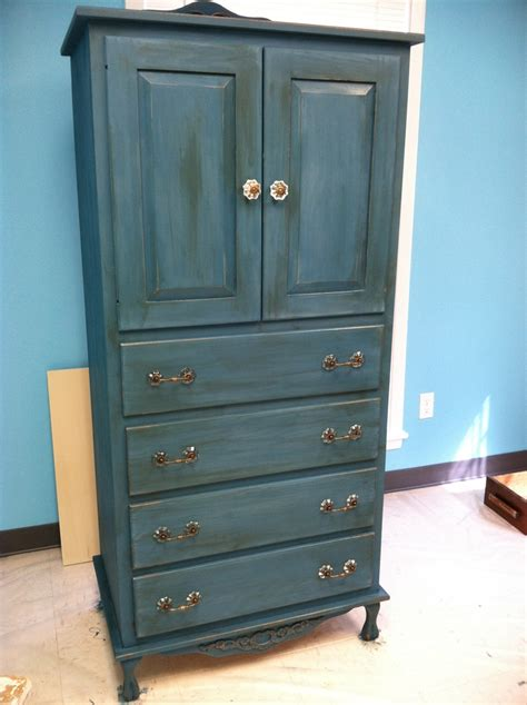 chalk paint armoire 96 best images about chalk paint armoire on pinterest