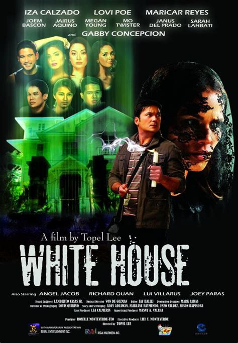 white house movies white house movie review reel advice movie reviews