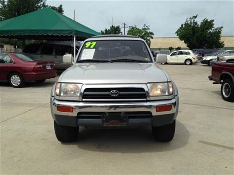 used car dealerships in jackson ms upcomingcarshq