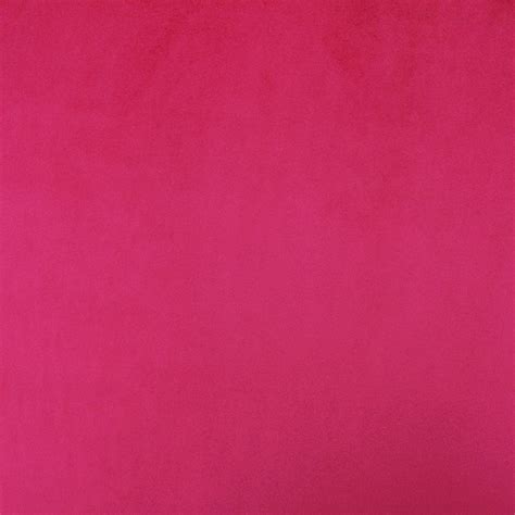 pink home decor fabric home decor fabric the essentials luxe velvet pink