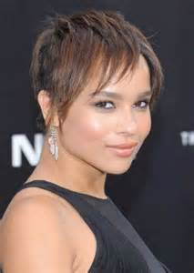 hairstyles for a slender short hairstyles for thin straight hair short hairstyles