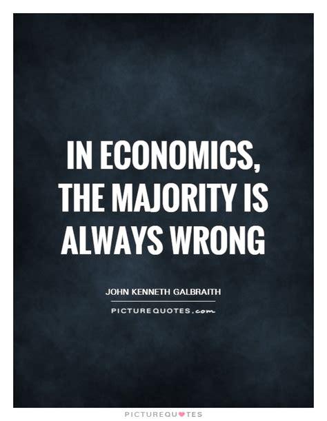 economics quotes economic quotes economic sayings economic picture quotes