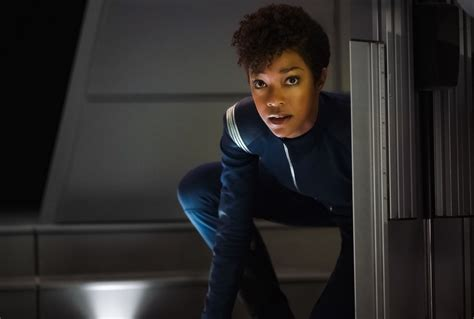 cancelled or renewed cbs tv shows status for 2016 17 star trek discovery cbs all access records broken one