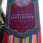 news menus up for disneyland s festival of holidays the disney food