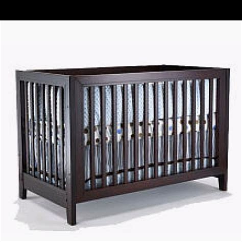 Baby R Us Cribs Babies R Us Crib Sorelle Commuter Convertible Crib Beans Room Babies R Us