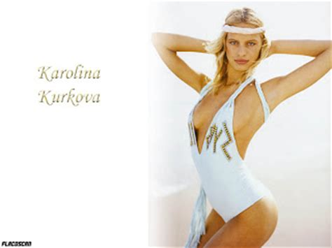 Perfect Models Dandee Most Beautiful Girls Wallpaper Jo O Paulo Klein Bing O Prefeito De