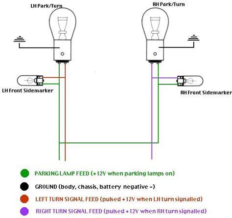 hella 500 wiring diagram pdf hella driving light wiring