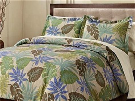 palm tree comforter sets tropical theme palm tree miami comforter set queen size