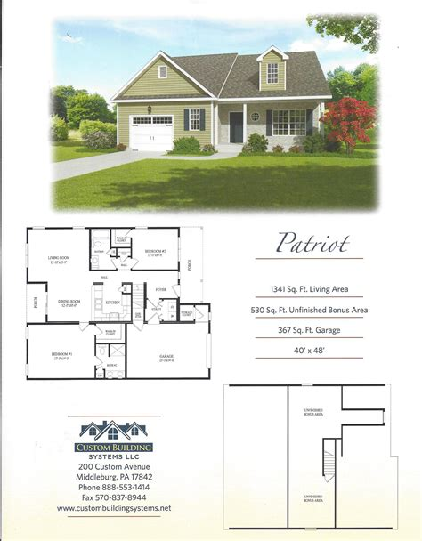 patriot homes floor plans 100 patriot homes floor plans after patriot