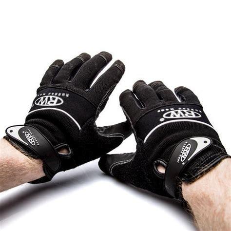 Rugged Wear Gloves by Rugged Wear Box Handling Glove X Large At Menards 174