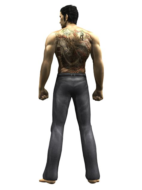 dragon tattoo playstation all stars fanfiction royale wiki