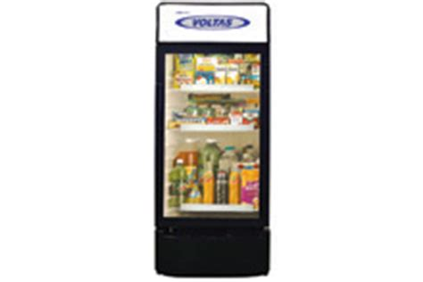 Counter Freezer Msb Td 120 Voltas Chennai Dealer Freezer Chest Freezer