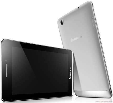 Tablet Lenovo New new lenovo s5000 tablet pc s end 5 28 2015 11 15 pm