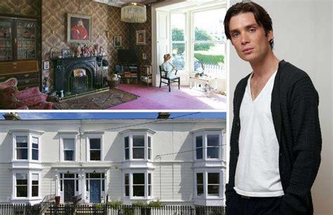Elegant Bedrooms cillian murphy buys dublin house for 1 7 million
