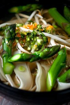 vegetables used in pho best diagonal cut green beans recipe on