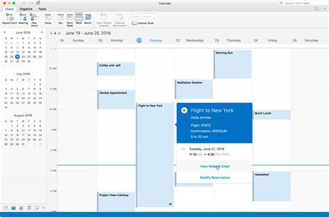 Office 365 Outlook Keeps Updating Inbox Stay On Top Of Your Travel And Deliveries With Outlook