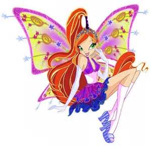 beautifully created characters based winx winx club fan art 14017750 fanpop
