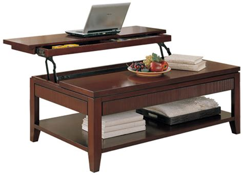 Raise Top Coffee Table Coffee Table Lovely Coffee Tables With Lift Top Storage Design Lift Up Coffee Table Raisable