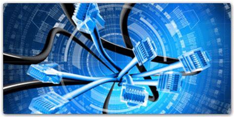17 network cabling design software