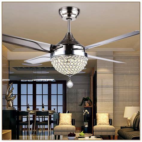 chandelier ceiling fan combo chandelier ceiling fan combo cernel designs