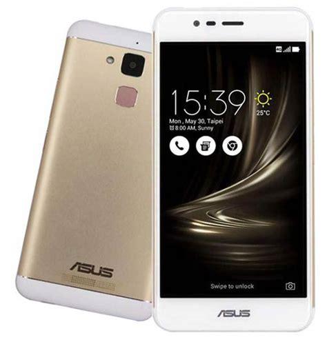 Handphone Asus Zenfone Pegasus asus zenfone pegasus 3 diusung layar seluas 5 2 inci berita teknologi terbaik indonesia