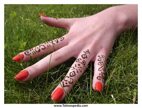 where to buy henna tattoos henna tattoos where to buy 3