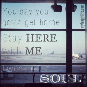 charlie puth some type of love lyrics charlie puth quot some type of love quot listen learn home
