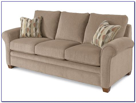 clearance sleeper sofa lazy boy sleeper sofa clearance sofas home decorating