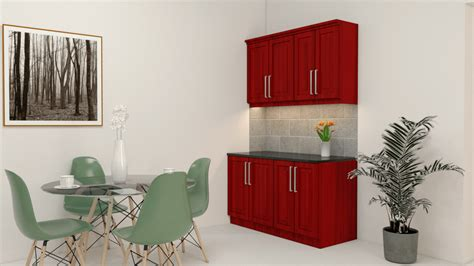 pantry cupboard pantry cupboard  sri lanka woodfiled