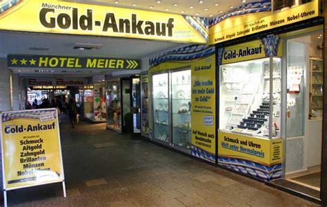 deutsche bank gold kaufen soll ich jetzt gold kaufen deutsche bank broker