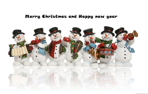 new year 2015 song free 50 beautiful merry and happy new year pictures