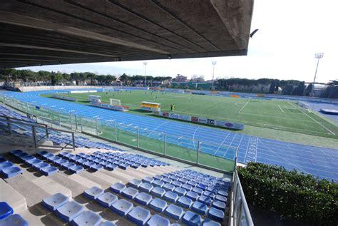 ufficio scolastico provinciale rimini sport a riccione atletica giochi sportivi studenteschi