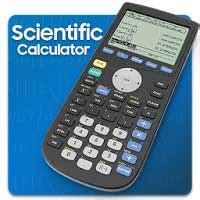 best scientific calculator apk real scientific calculator pro 1 2 apk for android