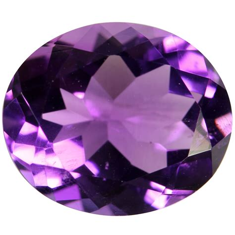 birthstone color for february february birthstones www pixshark images galleries