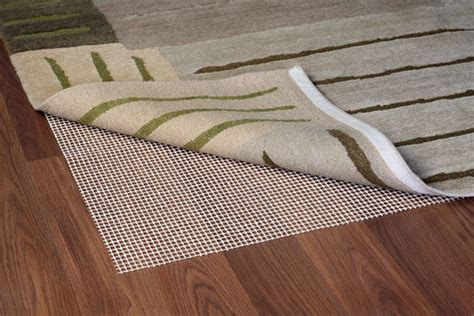 How To Stop A Rug Sliding On Carpet Carpet Awsa Stop Area Rug From Sliding On Carpet