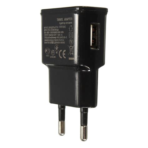 Travel Charger Xiaomi Branded 2a New mini usb 5v 2a home travel wall charger power adapter for