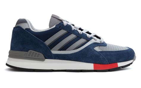 adidas originals quesence adidas shoes storm