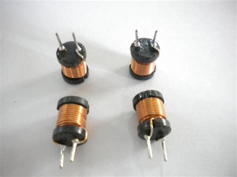 laminated iron inductor design laminated iron inductors 28 images types of inductors and applications image gallery iron