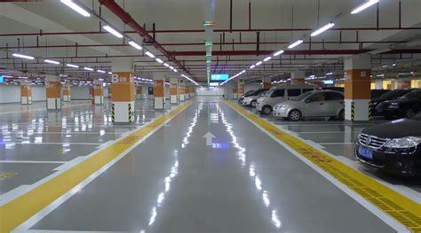 Led Light Tube 停车场设计规范 立体停车场 停车场管理制度 停车场 停车场系统 停车场设计规范 立 小龙文挡网