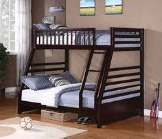 rent a center bunk beds 1000 images about rent a center on bunk bed