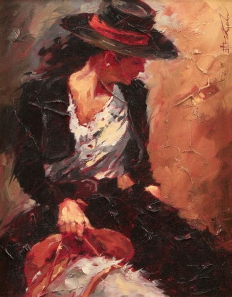 biography of a fine artist andre kohn works on sale at auction biography