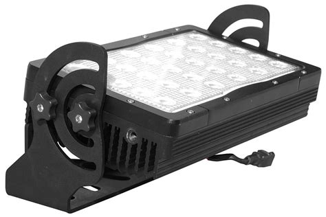 waterproof marine high intensity led flood light marine grade 150 watt led flood light 10 32 volts dc