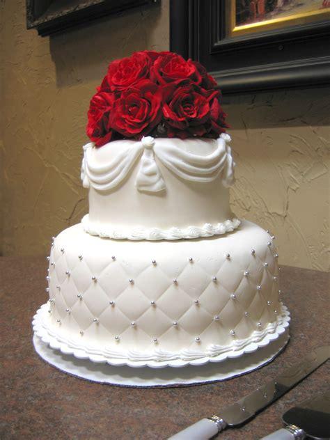 Hochzeitstorte Klein by Fon1150 Quot I Do Quot Cakes