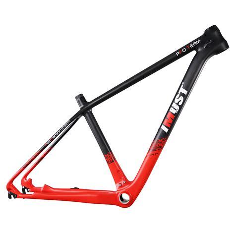Tas Pro 12 9 Inch Storage Bag Remax Leshi Series Pad Pro 12 9 xtreme 9 mountain bike frame 29er xc trail 142x12 or 135x9 axle bicicletas mountain bike 29