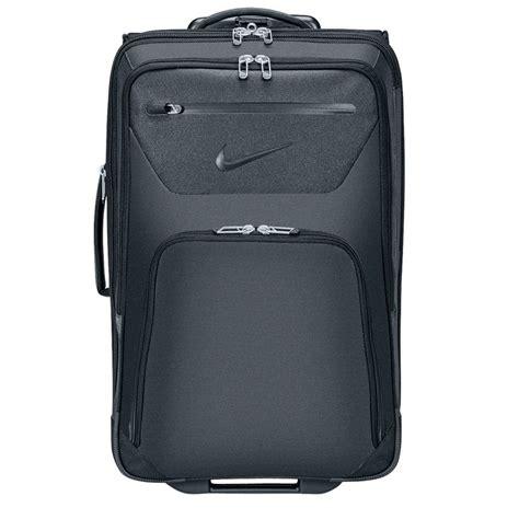 Trabel Bag Nike nike 2013 departure roller ii travel bag at intheholegolf