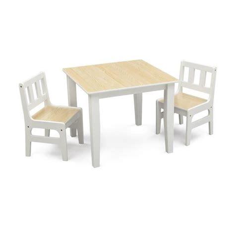 table et chaise pour enfant table et chaise b 233 b 233 18 mois pi ti li