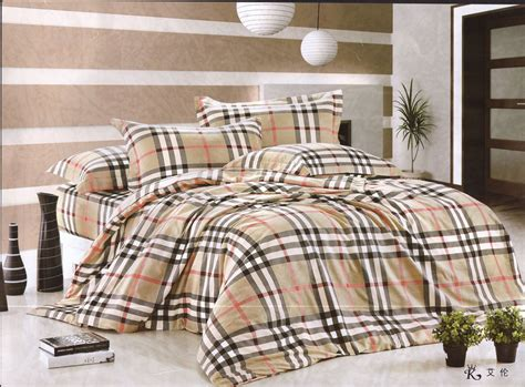 burberry bed set bed comforters images gallery
