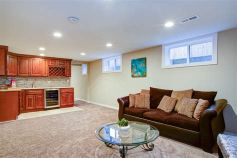 top basement air purifier   reviews ratings