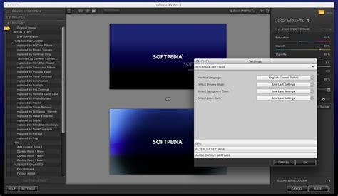 color efex pro 4 color efex pro mac 4 3 24 10